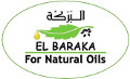 el_baraka_logo.jpg