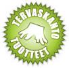 logoTervaskanto.jpg