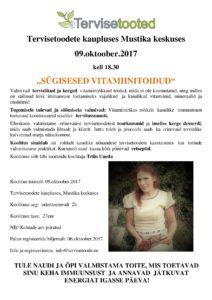 triinuuedakoolitus-page-001