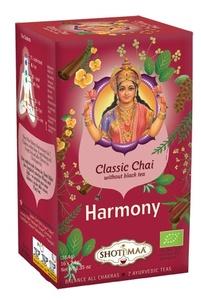 7_tsakra_tee_harmony.jpg