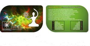 bioenergia_kaart.jpg