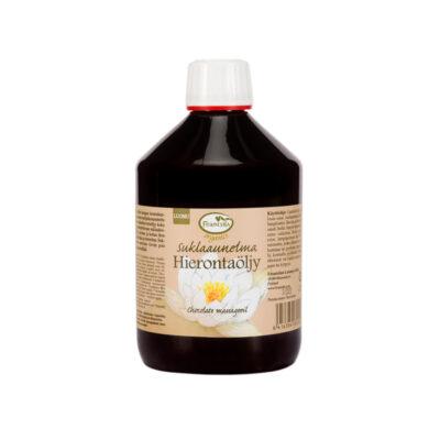 frantsila-sokolaadi-massaazio%cc%83li-05l-tervisetoode-ee