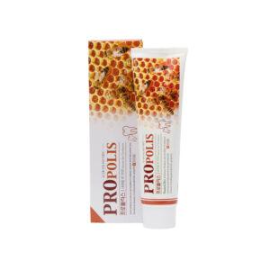 hambapasta-propolis