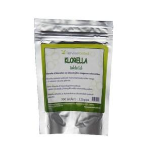 klorella_tabletid.jpg