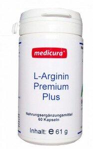 l-arginin-premium-plus.jpg