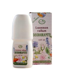 looduslik_varskendav_deodorant.jpg