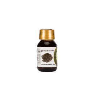 mustako%cc%88o%cc%88mne-o%cc%83li-ku%cc%88lmpress-60ml