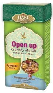 mysli-open_up.jpg