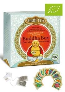 tee_buddha_box.jpg
