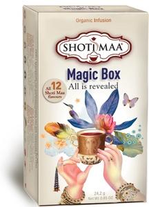 tee_magic_box.jpg