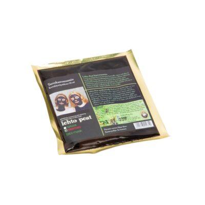 Turba näomask (rosmariin argaania) 50ml