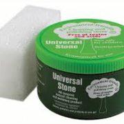 Universal-Stein universaalne puhastusaine 650g