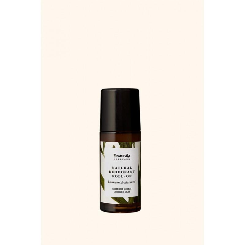 looduslik-deodorant-rullikuga