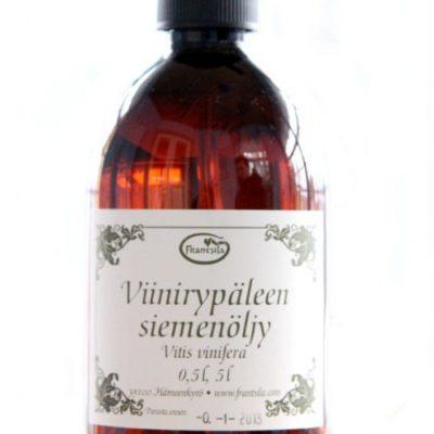 viinirypale