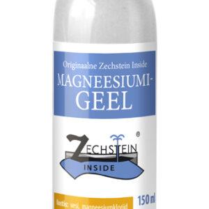 magneesiumgeel