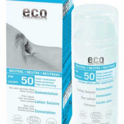eco-spf_50_neut