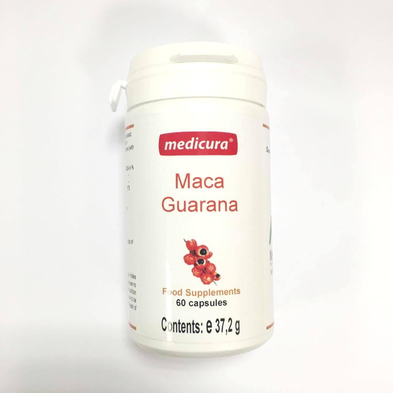 maca-guarana