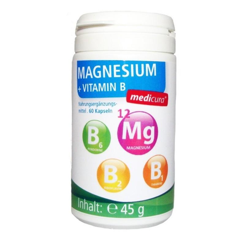 magneesium-b6
