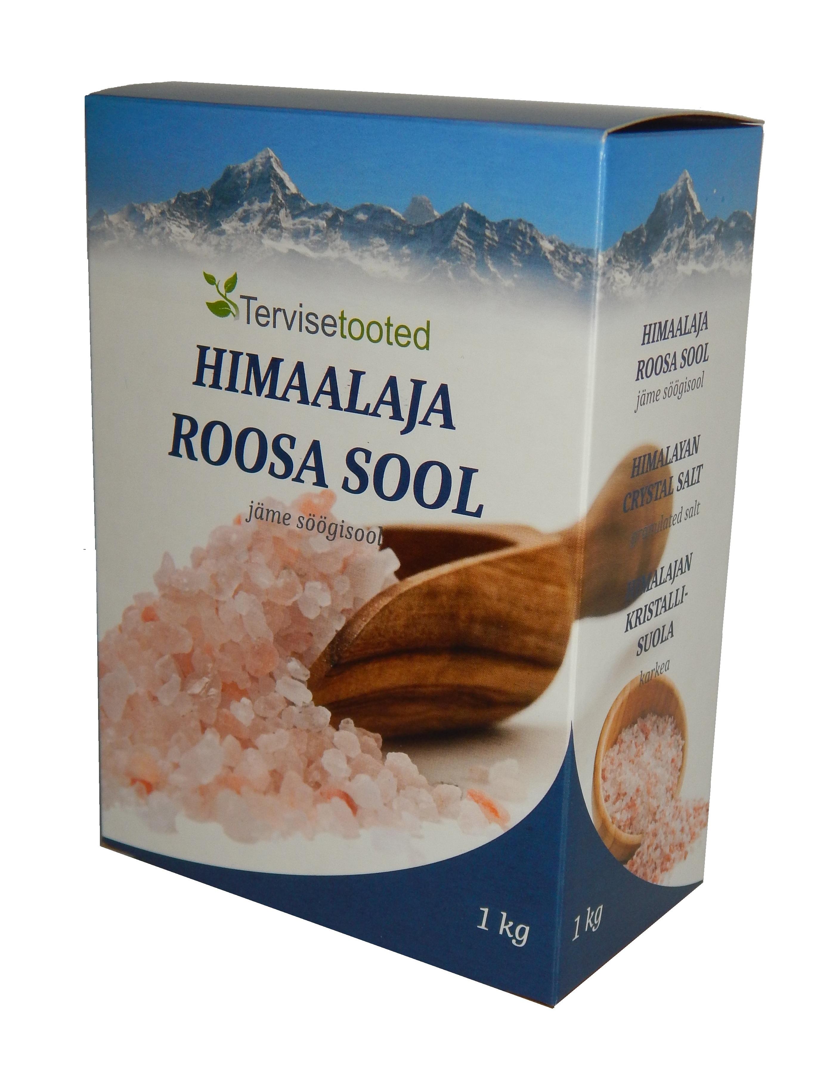 himaalaja-sool-jame-1kg