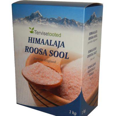 himaalaja-sool-peen-1kg