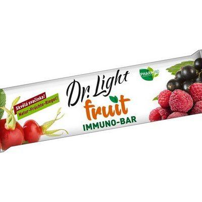 dr-light-batoon