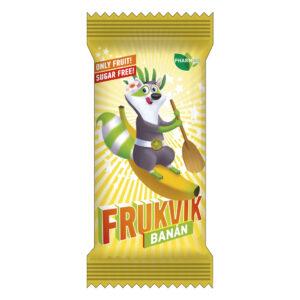 frukvik-banaani