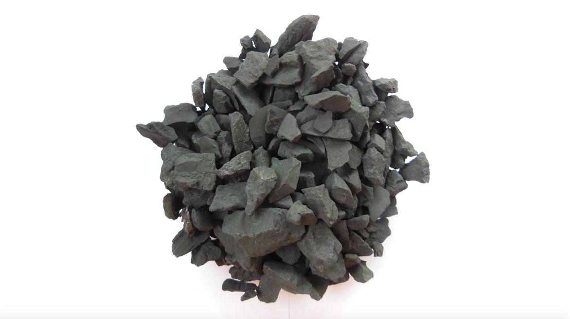 sungiidi-puru-killusti-0-5-kg