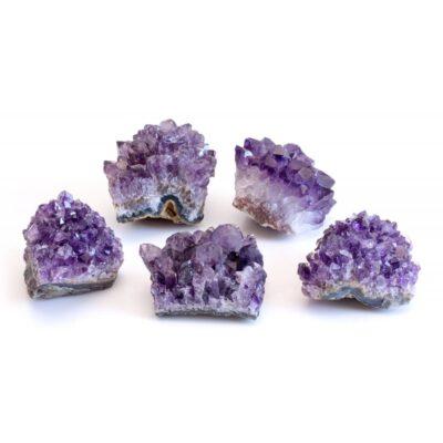 ametu%cc%88stkristallid-ekstra-1592