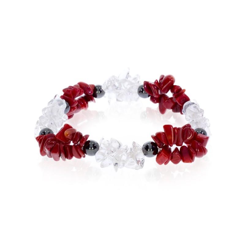 a%cc%88evo%cc%83ru-minikristallid-korall-ma%cc%88ekristall-hematiit