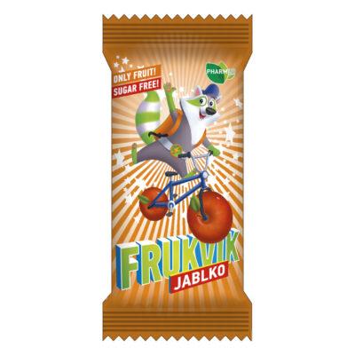 frukvik-ouna