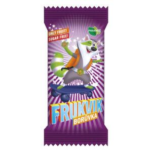 frukvik-mustika
