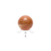 kuul-aragoniit-45-50mm-oranz-1447