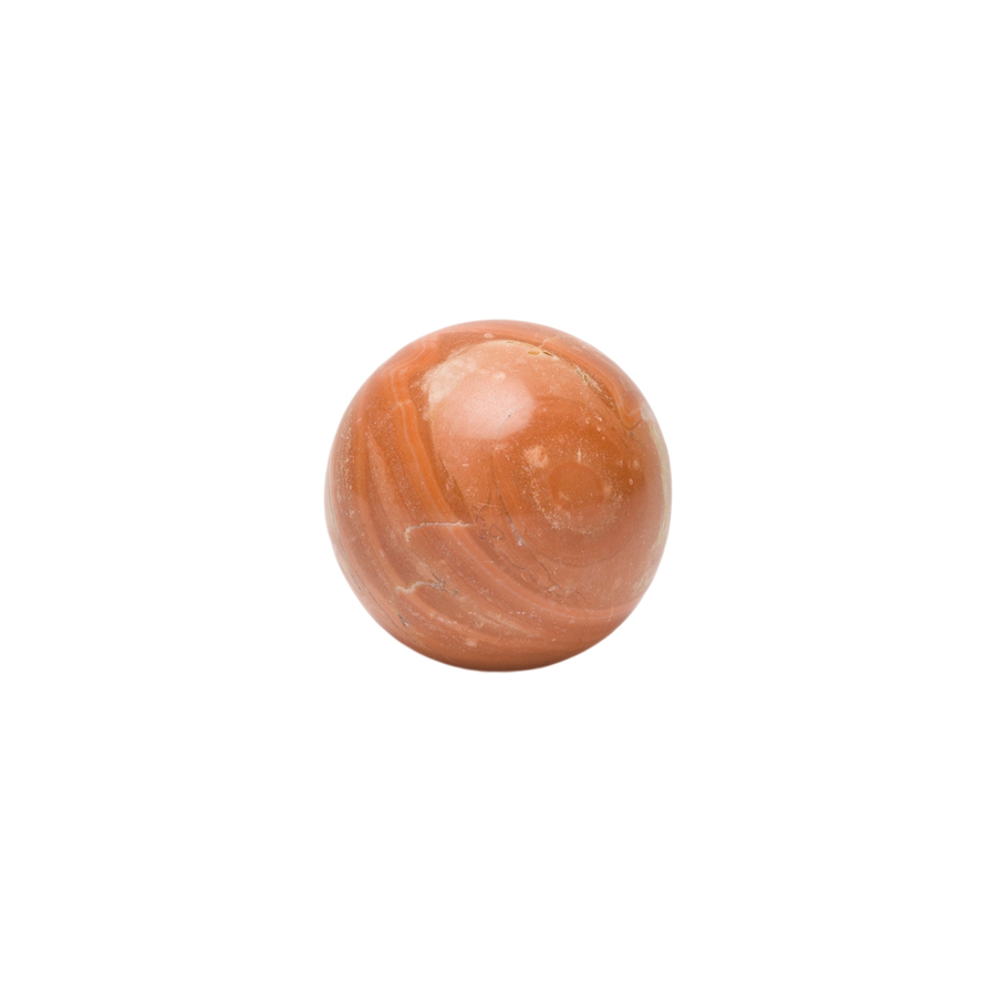 kuul-aragoniit-45-50mm-oranzikas-1447