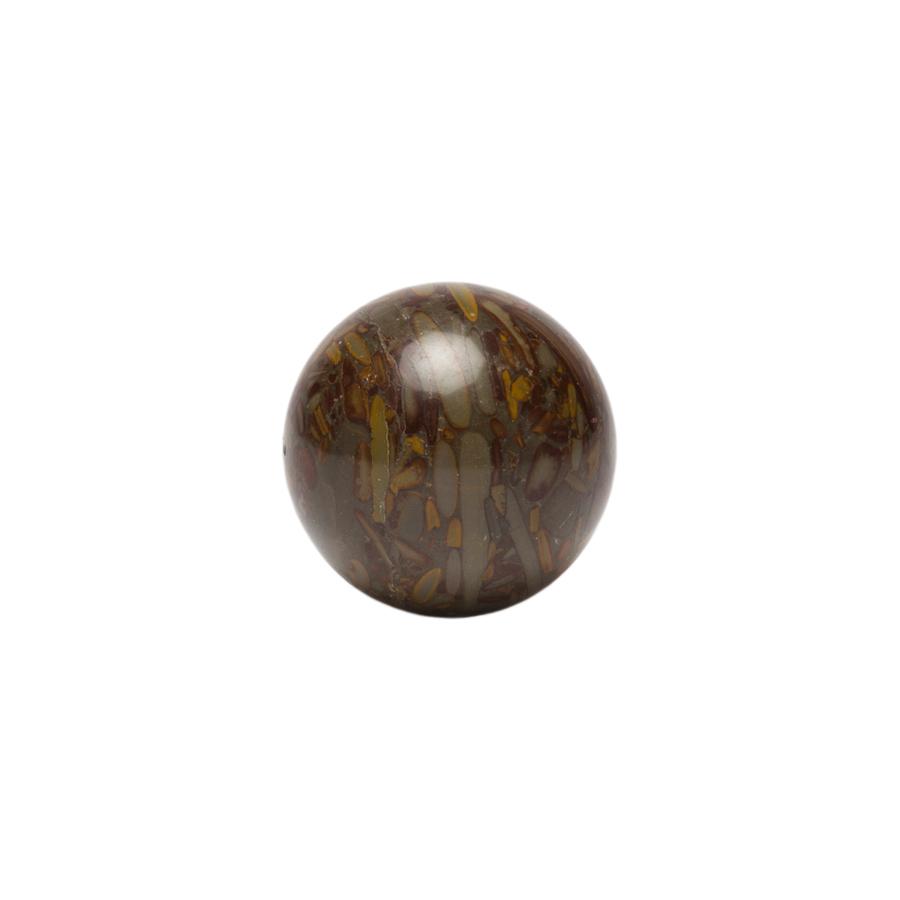kuul-aragoniit-45-50mm-pruunikas-1447