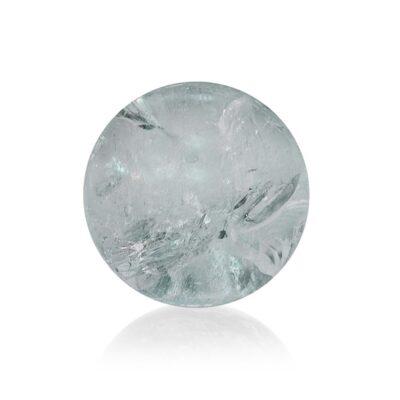 kuul-ma%cc%88ekristall-45-48-mm