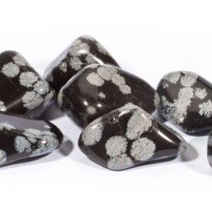 lumehelbe-obsidiaan-1