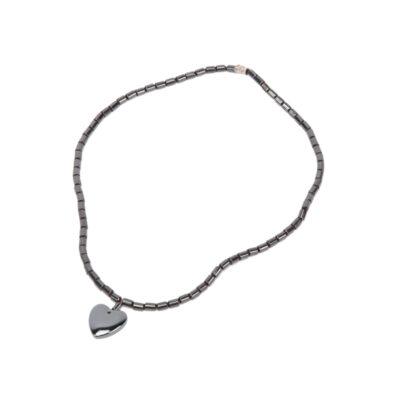 magnet-hematiit-kaelakee-su%cc%88da-640