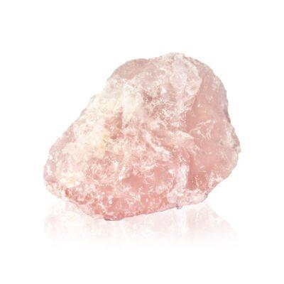 murtud-roosa-kvarts-suur-1166