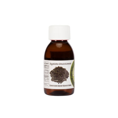 mustako%cc%88o%cc%88mne-o%cc%83li-ku%cc%88lmpress-150ml-tervisetoode-ee