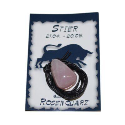roosa-kvarts-ripats-o%cc%83nnekivi-so%cc%83nn-1152