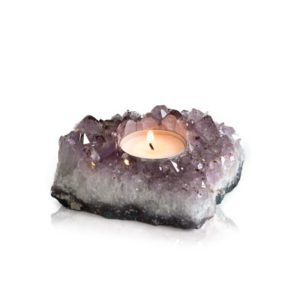 teekuxxuxxnla-alus-ametuxxst-kristallid-1696
