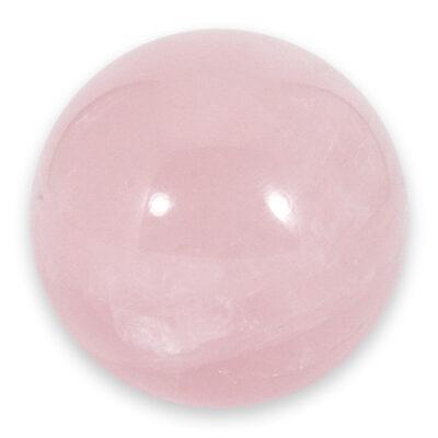 roosa-kvarts-kuul-1620