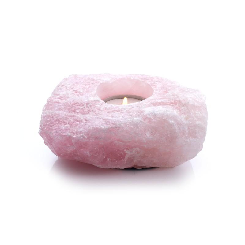teeku%cc%88u%cc%88nlaalus-roosa-kvarts-1690