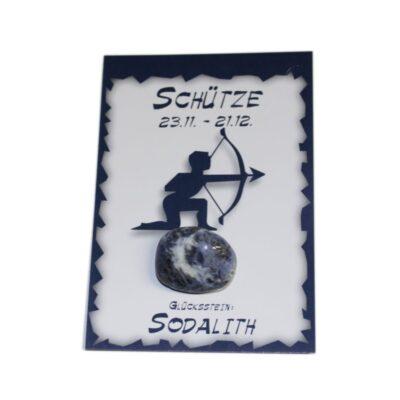 sodaliit-kaardil-o%cc%83nnekivi-ambur-1210