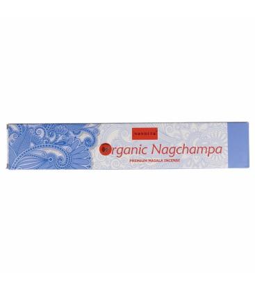 Organic Nagchampa viiruk (1736)