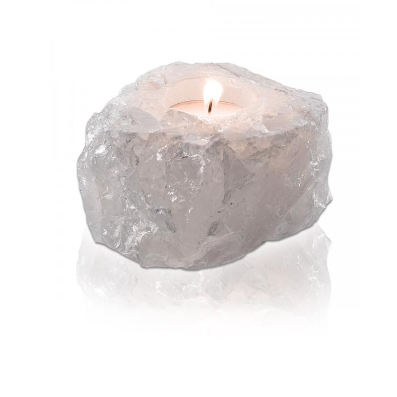 397a4eb33c0 Teeküünla alus, Mäekristall (1539)