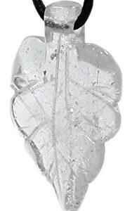 Ripats - leht, mäekristall (1609)