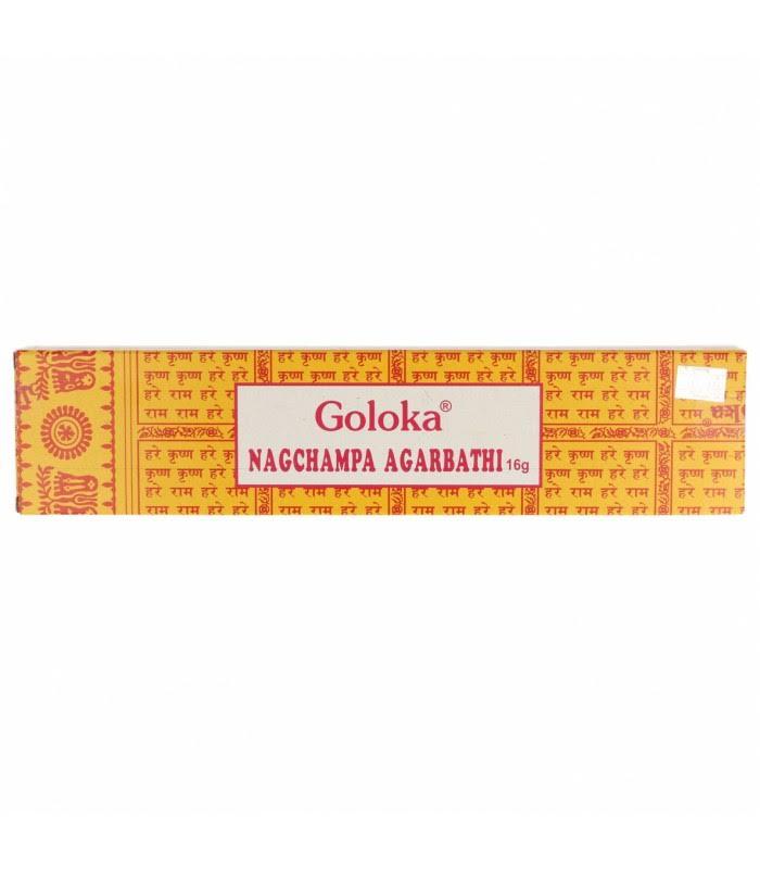 Viiruk Goloka NAG GHAMPA (1811)