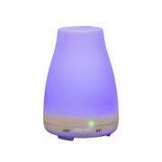 Difuuser – õhuniisutaja – õhu aromatisaator valge (1871)2