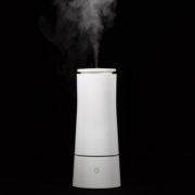 Difuuser – õhupuhasti – õhuniisutaja – õhu aromatisaator (1855)2